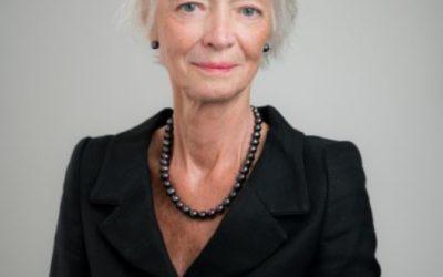 Nicole Hackett